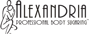 Alexandria Body Sugaring